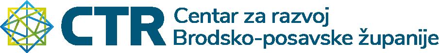 CTR Centar za razvoj Brodsko-posavske županije