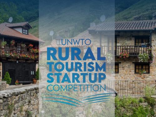 Novi natječaj za pomoć ruralnim zajednicama