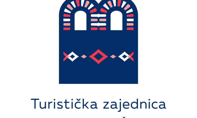 TZ Brodsko-posavske županije u Staroj Kapeli predstavila novi vizualni identitet