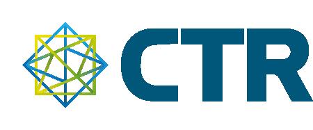 CTR Centar za razvoj BPŽ