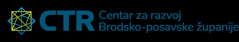 Centar za razvoj Brodsko-posavske županije