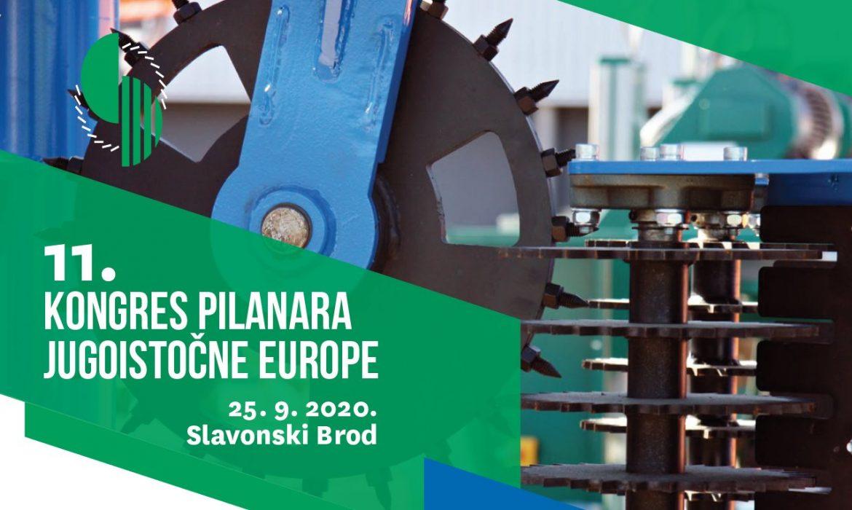 11. kongres pilanara JI Europe