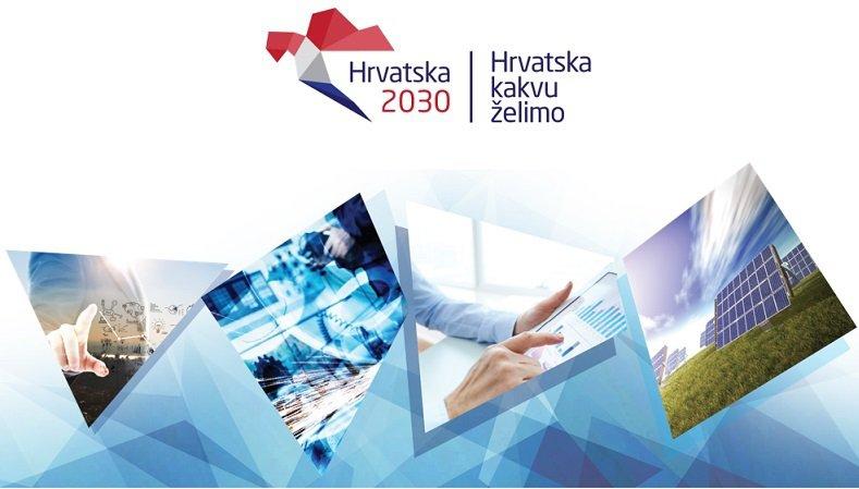 hrvatska-2030