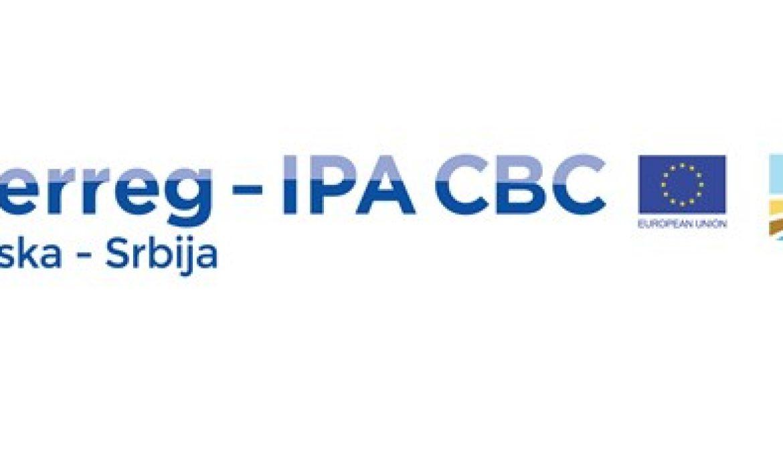 Programiranje Interreg IPA programa prekogranične suradnje Hrvatska-Srbija 2021.-2027.